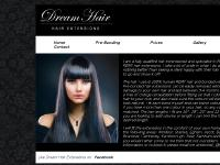 dream-hair.co.uk