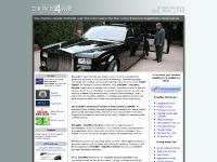 drive4me.com personal chauffeur, chauffeur service, chauffeur