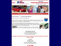 Driving School / Drivers Education - Paddock Lake, WI | 5 Star Driving School
