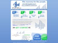 drivefish.com data recovery, cheap data recovery, hard drive recovery