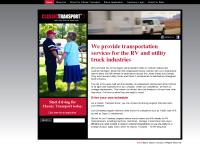 driveforclassictransport.com