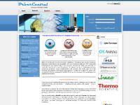 drivercentral.net - drivercentral