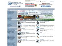 Buy Hard Drive, Laptop Hard Drives, Notebook Hard Drives, Data Recovery at DriveSolutions.com