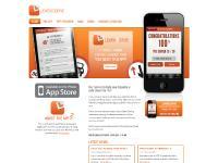 drivingtheoryapp.co.uk Learn2Drive, The App, App Features