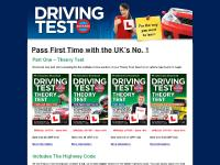 drivingtheorytest.co.uk
