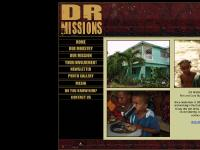 Dominican Republic Missions