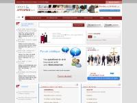 Avocat Droit des affaires, Avocat affaires, societe, commercial, fiscaliste, bail commercial