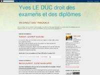 droitdesexamens.blogspot.com PLAGIAT : LE DROIT A L'OUBLI, 00:06, 0 commentaires