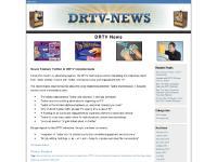 DRTV News