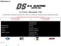 D S Electric/index.htm