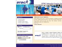 DTDC Intracity Courier - Intra-City Courier Solutions At An Affordable Price