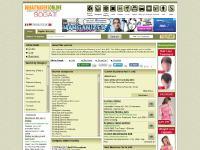 dubaitradersonline.com Dubai Yellow Pages, Dubai Trading, companies dubai