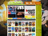 dublatex.org