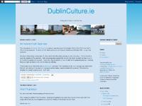 dublinculture.ie 1:09 AM, 0 comments, BlogThis!