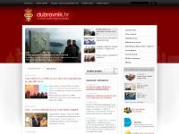 Grad Dubrovnik - sluzbene stranice grada Dubrovnika