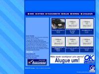 ducar.com.br