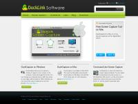 DuckLink Software