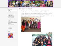 dudleyawn.org.uk dudley,asian women,dudley asian women