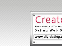 www.dudleycol.co.uk - Create your own dating site