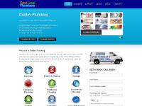 Plumbing and Drains, Plumbing Pages, PTS Plumbing, APHC