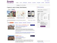 Property for sale in Dudley, West Midlands - Houses & flats for sale in Dudley,