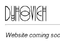 duhovich - Azhar Duhovich