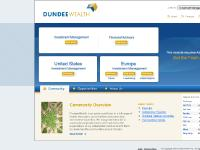 dundeewealth.com Français, Community, Opportunities