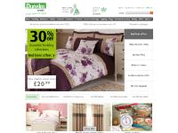 Plain Dye Bedding, Bed Sheets, Duvet Covers, Pillowcases