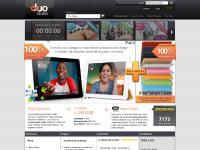 duoclube.com.br