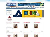 dupasso.com