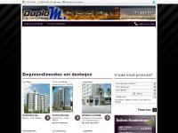 duplomimoveis.com.br