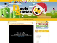 duplosentido.blogspot.com 625 - 10 Gif's Seguidos 12#, 624 - Rapaz muito mau, 622 - Lindo