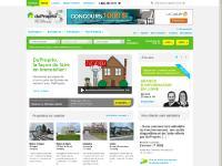 duproprio.com DuProprio, Neuves, Acheteurs