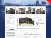 Durham Estate Agents | Evenmore Properties | Durham Estate Agents, Lettings and