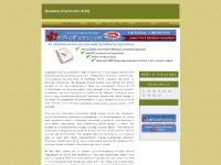 Durolane Cheap Online