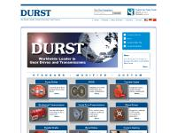 durstdrives.com durstusa.com durstdrives.com durst regal-beloit transfer case gearbox bevel drive bevel box pump drive worm drive worm box parallel shaft parallel shaft box mechanical transmission velvet drive power generation turbine part turning gear agriculture material handling rockwell noster terrell federal gear illinois gear patterson o-ring bearing shim