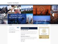 Newsroom, Careers, Durst Fetner Difference, Portfolio