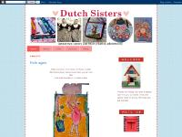 dutchsister-s.blogspot.com Links, tutorials, Shop