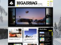 www.bigairbag.com | | Safety products