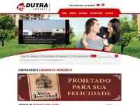 dutraimoveis.com.br Imóveis Jaguariúna, Casa Jaguariúna, Apartamentos