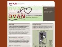 DVAN | Diasporic Vietnamese Artists Network