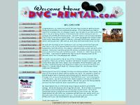 DVC Rental