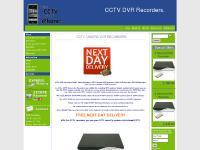 16 Camera CCTV DVR Recorders, Guest Book, 4 Camera CCTV DVR Recorder, 8 Camera CCTV DVR Recorder
