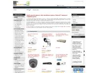 Home Security Surveillance Equipment, Security Camera Systems, Network IP Cameras