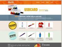 dwin.com.br brindes, promocional, personalizados