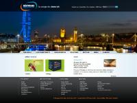 dwlimited.co.uk