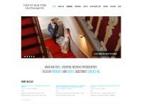 Liverpool Wedding Photographer | Liverpool Wedding Photography | Liverpool photographer