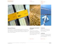 Dyal and Partners, Wayfinding Solutions for all Environments