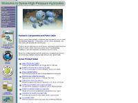 dynexhydraulics.com