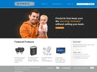 Dynex Consumer Electronic Products